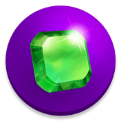CodyCross Gemstones